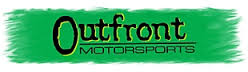 http://www.outfrontmotorsports.com/homepage.htm