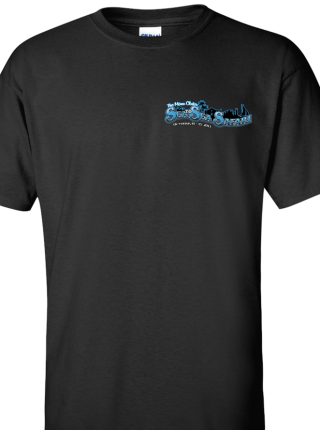Manx-tee_front
